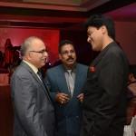 Sylvan Ply Dealers' Meet Kolkata