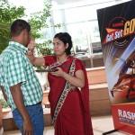 Rashmi Dealer Meet Goa