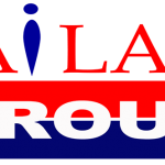 Pailan-Group-Logo