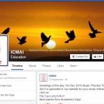 ICAI(Web Promo)