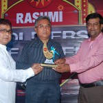 Rashmi Dealers Meet Gantok