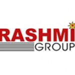 rashmi-group1_2
