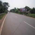 Rashmi Cement Pooja