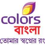 Colors_Bangla_Logo